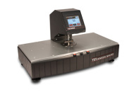Precision Thickness Gauge (FT3)