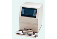 IGT Digital Ink Rub Tester